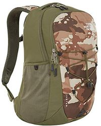 The North Face Rucksack Jester - Mehrfarbig