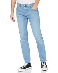 Levi's Strauss & Co. 28894-0224 Jeans Denim Blue 30