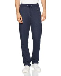 Marc O'polo Body & Beach Loungewear Pants Pantaloni Pigiama - Blu