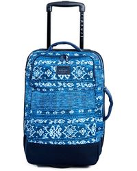 Rip Curl F-light Cabin 35l Surf Sh S Luggage One Size Navy - Blue