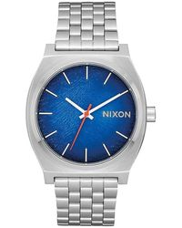 Nixon - Watch A045-2660-00 - Lyst