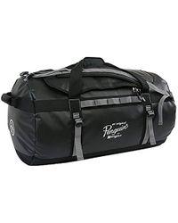 Original Penguin Luggage Large Duffel Bag Duffel Bag
