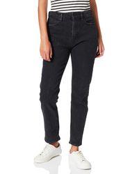 Esprit Collection 091eo1b311 Jeans - Blue