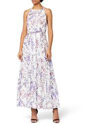 TRUTH & FABLE Jcm43606 Occasion Dresses - Multicolour