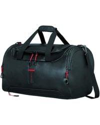 Samsonite Paradiver Duffle Bag 51cm - Black