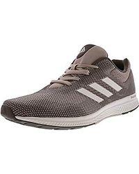 a5f823d60ebd3 adidas Originals - Adidas Performance Mana Bounce 2 W Aramis Running Shoe -  Lyst