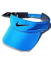 Nike - Lab Air Max 1 Pinnacle Real Leather Sneaker Beige 859554 200 - Lyst