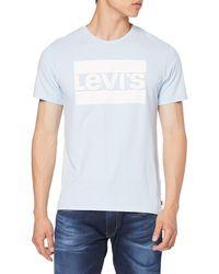 Levi's - Sportswear Logo Graphic T-Shirt - Lyst