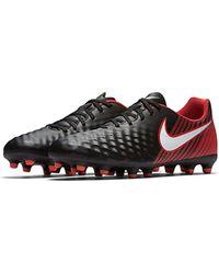 Nike - Magista Ola Ii Fg Football Boots - Lyst