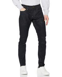 G-Star RAW Jeans - Nero