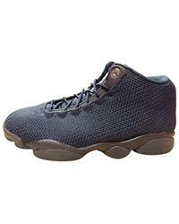 e203fbc7a7b3a Jordan Horizon Low S Shoes