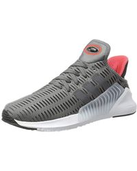 low priced 52558 8e30a adidas - Climacool 0217, s Fitness Shoes - Lyst