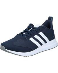 adidas Run60s - Bleu