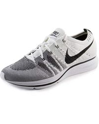 9fd745c295c8 Nike - Wmns Air Zoom Pegasus 35 Running Shoes - Lyst