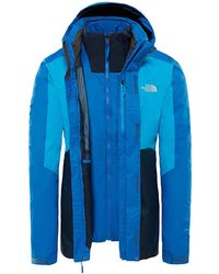 The North Face - Kabru Triclimate - Lyst