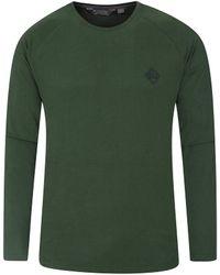 Mountain Warehouse Lightweight - Green