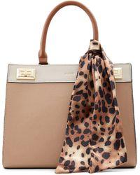 ALDO - Ceranna Handbags - Lyst
