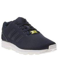 adidas Originals Men's Samoa Retro Sneaker Running Shoe, Collegiate WhiteMetallicGold, 10 UK