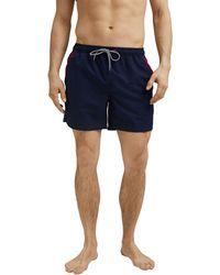 Esprit Bodywear Camden Bay per Woven Shorts 38 Boardshorts - Vert