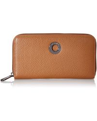 Mandarina Duck - Mellow Leather - Lyst