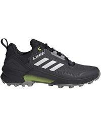 adidas - Zapatilla Terrex Swift R3 - Lyst
