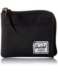 Herschel Supply Co. - Johnny Wallet - Lyst