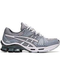 Asics Gel-kinsei Og Running Shoes - Grey