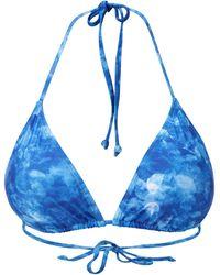Mountain Warehouse Lightweight Ladies - Blue