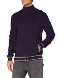 Esprit - 090ee2i310 Sweater - Lyst