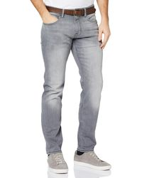 Esprit - 129ee2b023 Jeans Straight - Lyst