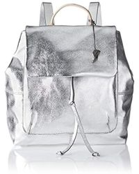 Clarks - Totterdown Bay Backpack Handbag - Lyst