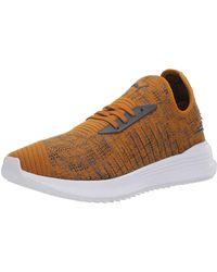 PUMA - Avid Evoknit Mosaic Sneaker - Lyst