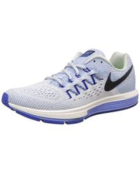 Nike - 's Air Zoom Vomero 10 Running Shoes - Lyst