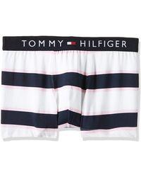 Tommy Hilfiger - Trunk Print sous-vêtement - Lyst