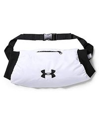 Under Armour - Undeniable Chauffe-Mains - Lyst