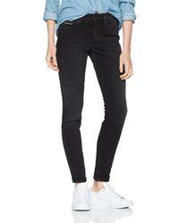 Marc O'polo 708929712139 Jeans - Black