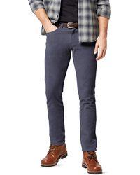 Levi's 511 Slim Fit Vaqueros para Hombre - Azul