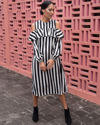 The Drop - Robe pour - Lyst