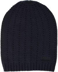 HUGO - Xaff Baseball Cap - Lyst