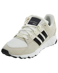 official photos 5eb73 8f0a9 adidas Originals - Eqt Support Rf Fashion Sneaker - Lyst