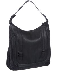 Esprit Damentasche - Nero