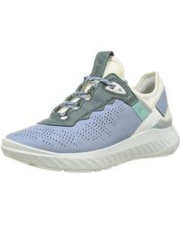 Ecco - ST.1LITEW Sneaker - Lyst