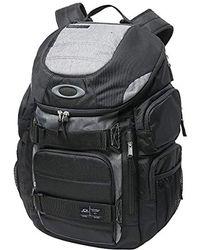 Oakley - Enduro 30l 2.0 Accessory - Lyst