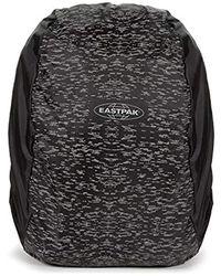 Eastpak Core Colors Cory One Size Noir (Drops)
