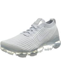 Nike - W Air Vapormax Flyknit 3 Track & Field Shoes - Lyst