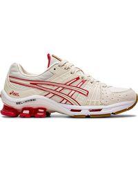 Asics Gel-kinsei Og Running Shoes - Pink
