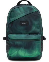 Oakley Backpacks - Green