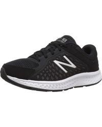 S 420v4 Cushioning Running Shoe