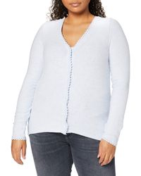 Naf Naf - ORACHEL T1 T-Shirt - Lyst