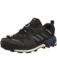 adidas Chaussures Terrex Skychaser GTX - Noir